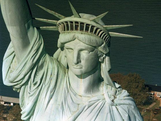 Техас всерьез задумался о независимости от США. В Техасе думает о независимости от США