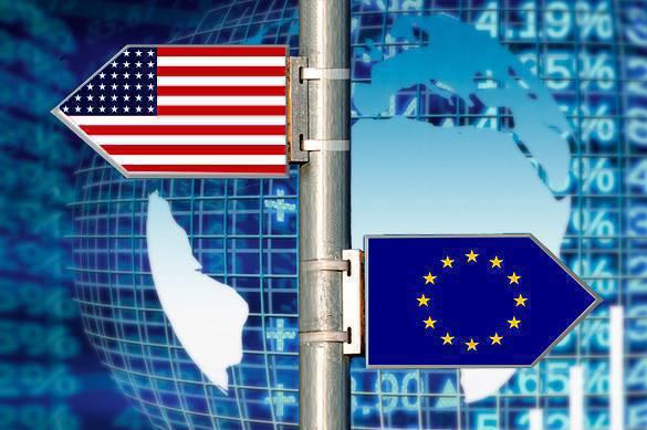 Яков КЕДМИ: Общеевропейская армия не нужна, как и НАТО