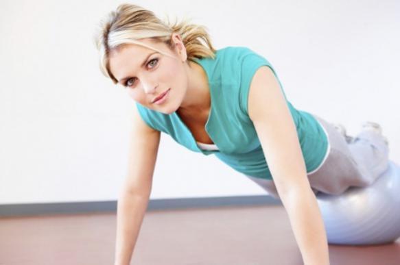 Виды спорта, подходяще женщинам. 402712.jpeg