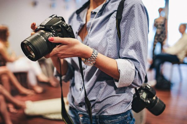 Кадры из путешествия: что и как фотографировать в отпуске?. Кадры из путешествия: что и как фотографировать в отпуске?
