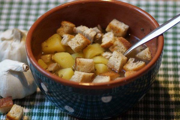 Лучшая чешская еда  - блюда, которые нужно попробовать. Лучшая чешская еда  - блюда, которые нужно попробовать.