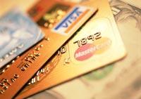 Банкоматы научились воровать PIN-коды кредитных карт