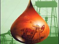Цена на нефть превысила отметку в 67 долларов