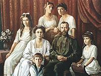 В Екатеринбурге открывается международный фестивать православной