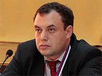 Александр Брод: Шендеровичу изменили вкус и здравый смысл. 288713.jpeg