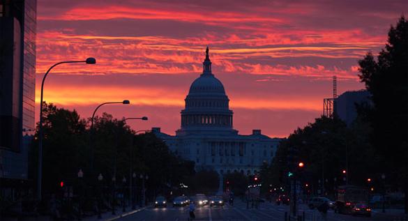 Зачем России помогать налоговикам США. Зачем России помогать налоговикам США
