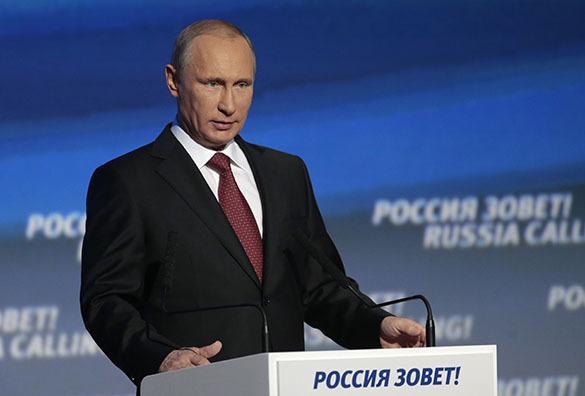Габор Штир: Я бы спросил Путина, не боится ли РФ потерять Европу.