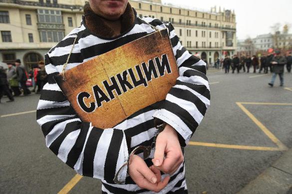 Госдеп признал - санкции не работают, Россия делает что хочет. 386713.jpeg