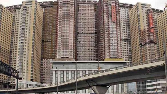 В новостройках Москвы удвоилось количество низколиквидных квартир. 401713.jpeg