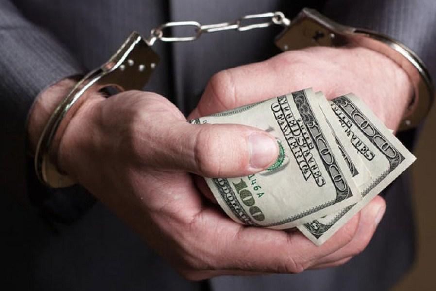 Топ-5 громких коррупционных скандалов. 404713.jpeg