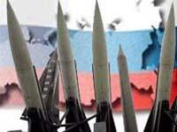 Советское оружие – отличное, но не вечное