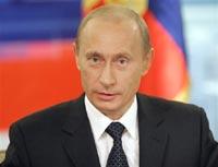 Путин приедет на АвтоВАЗ обсудить проблемы автопрома