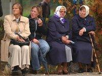 Россиянам не будут повышать пенсионный возраст. 261714.jpeg