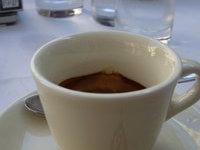 Кофе перед работой снизит боль в шее. 269714.jpeg