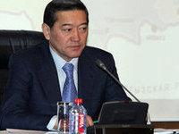 Казахстан обрел нового премьер-министра. 270714.jpeg