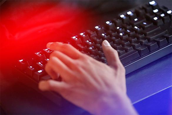 Разработчик World of Warcraft и Diablo запретил крымчанам играть в свои игры. 316714.jpeg