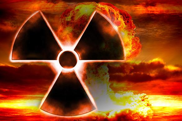 Российские ученые рассчитали последствия атомной войны США и КНД