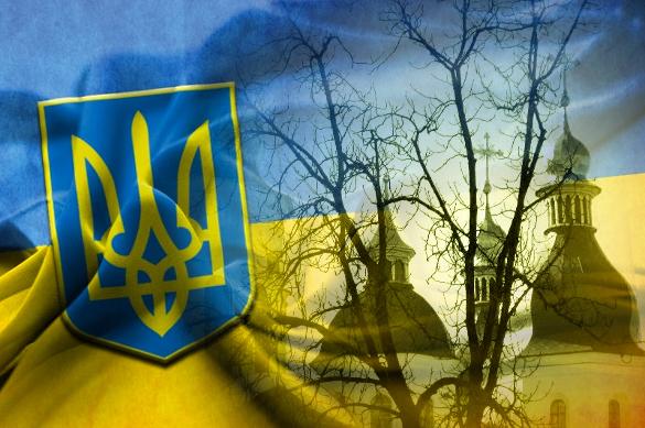 Украина негодует: Крым на картах Freedom House — российский. Украина негодует: Крым на картах Freedom House — российский