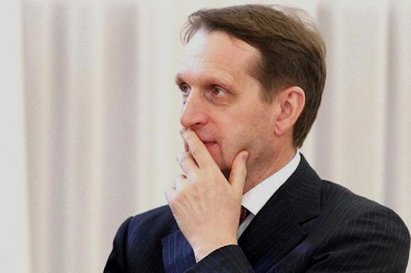 Рассекречены разведчики среди высланных российских дипломатов. Рассекречены разведчики среди высланных российских дипломатов