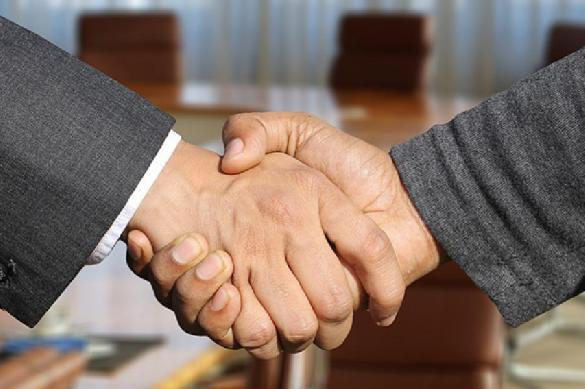 Ученые: как рукопожатие может быть использовано против человека. 399714.jpeg