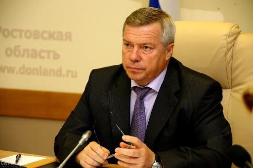 Ростовская область станет центром сельхозмашиностроения. Ростовская область станет центром сельхозмашиностроения.