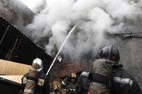 В Сургуте после взрыва на ГРЭС произошел пожар. 240715.jpeg