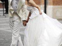 В Мексике хотят разрешить временные браки. 246715.jpeg