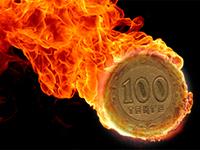Девальвация тенге выгодна финансистам и экспортерам – эксперт. 288715.jpeg