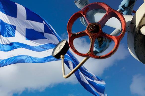 Греция станет главным партнером Газпрома в Европе. 310715.jpeg