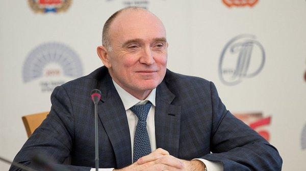 В Челябинской области все силы бросили на социалку. В Челябинской области все силы бросили на социалку.