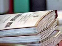 Сенаторы разрешили ужесточать «мягкие» приговоры суда