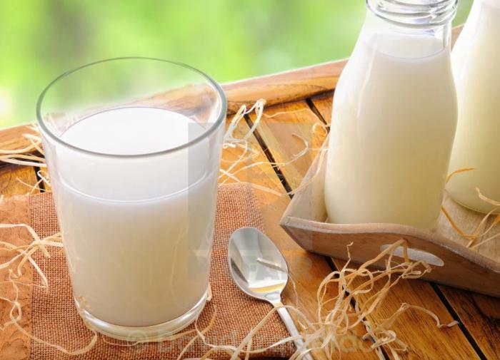 США и Израиль планируют совместное испытание противоракетной