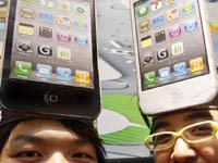 "Небывалый спрос ""заморозил"" продажи IPhone 4S в Китае. 252716.jpeg"