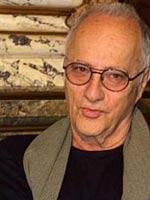 В Германии ушел из жизни легендарный режиссер