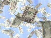 Чистый отток капитала из РФ с начала года превысил 50 млрд долларов