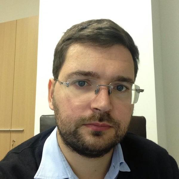 "Гендиректором ""ВКонтакте"" назначен Борис Добродеев. 298717.jpeg"