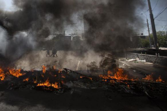 Взрыв в Египте унес жизни 200 человек. 379717.jpeg