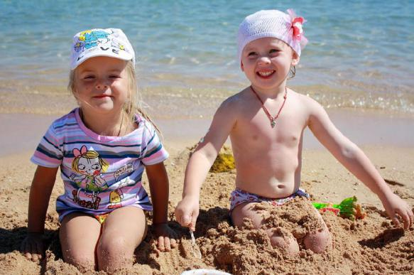 Счастливые дети больше зарабатывают. 382717.jpeg