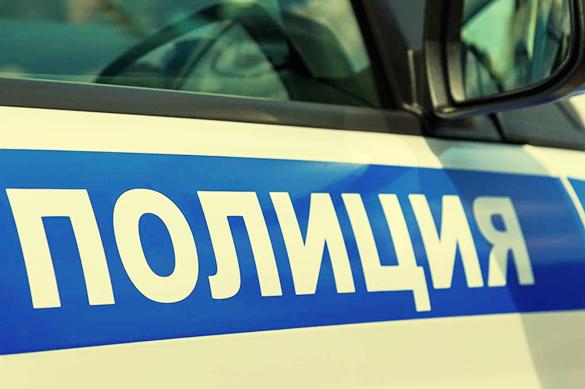 В Дагестане силовиков заподозрили в финансовых махинациях. В Дагестане силовиков заподозрили в финансовых махинациях