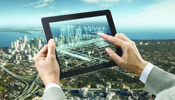 Москва подписала соглашение с Ниццей по инновациям в городском хозяйстве. 400717.jpeg