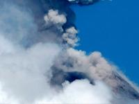 Этна извергла пламя высотой в сотни метров. 242718.jpeg
