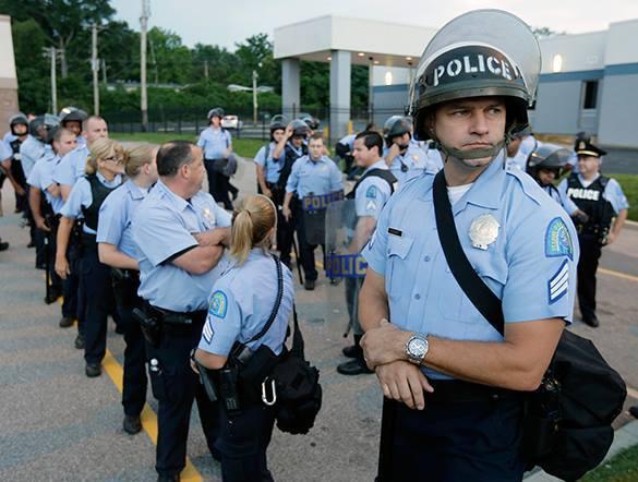 США: Школьный полицейский изнасиловал 22 мальчика. 317718.jpeg