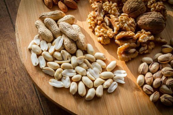 Ученые рассказали, какая пища сохранит острый слух до старости. 390718.jpeg