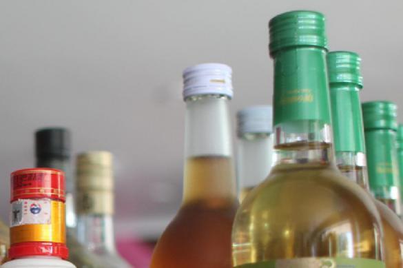 В Белоруссии ввели запрет на продажу алкоголя ночью и тут же отменили. 392718.jpeg