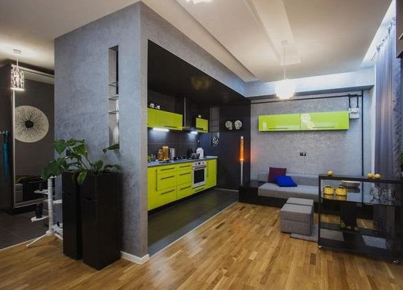 Удобны ли для жизни красивые дома: признаки удачных планировок квартир. 396718.jpeg