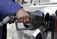 ЕС ограничит импорт американского биодизеля пошлинами