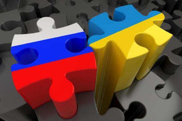 На Украине рассказали, что ее ждет после прекращения торговли с Россией. 390719.jpeg
