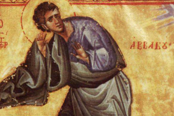 Стража и надежда пророка Аввакума. 395719.jpeg