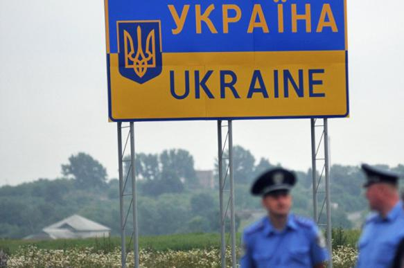 Депутат Рады заявил о 10 миллионах уехавших из страны украинцах. 400719.jpeg