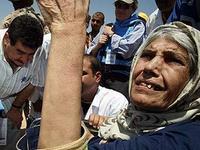 ООН поддерживает закрытие лагеря беженцев во Франции